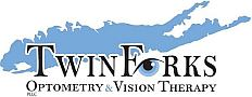 Twin Forks Optometry